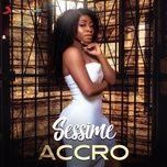 Nghe nhạc Accro Mp3 về máy
