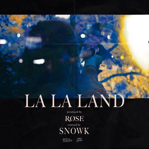 Bài hát LaLaLand (Snowk Remix) Mp3 online