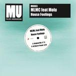 Tải bài hát Mp3 House Feelings hot nhất