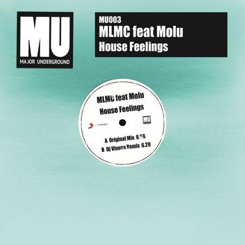 Tải nhạc hot House Feelings