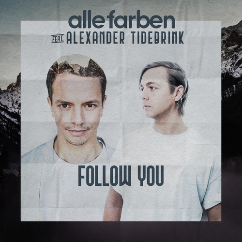 Download nhạc Mp3 Follow You