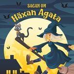 Bài hát Sagan om häxan Agata, del 4 miễn phí