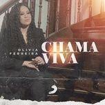Tải nhạc Chama Viva online miễn phí