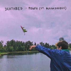 Nghe và tải nhạc death bed nhanh nhất về máy