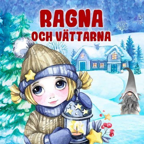 Nghe nhạc Ragna och vättarna, del 1 chất lượng cao