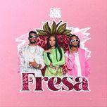 Nghe nhạc Fresa