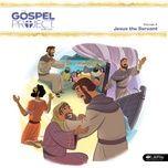 Nghe và tải nhạc By His Wounds (Isaiah 53:4-5) hot nhất