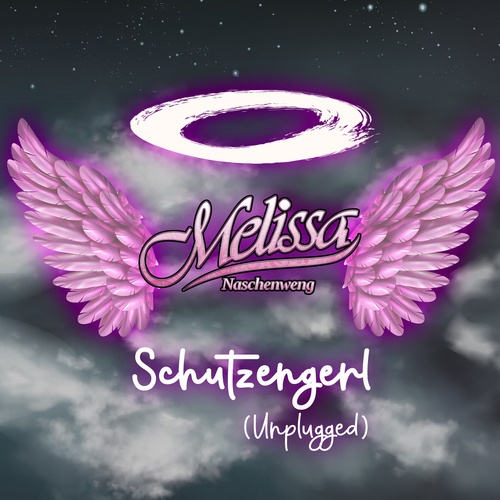 Tải nhạc Schutzengerl (Unplugged) hot nhất