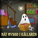 Tải nhạc Zing Nåt mysko i källaren, del 5 nhanh nhất