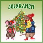 Tải nhạc Julgranen, del 1 chất lượng cao