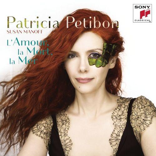 Nghe và tải nhạc hay Trois chansons bretonnes - La rencontre Mp3 hot nhất