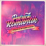 Download nhạc Cerquita de Mí (Cumbia Version) Mp3 miễn phí