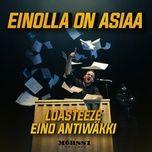 Download nhạc Mp3 Einolla on asiaa về máy