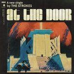 Tải nhạc At The Door miễn phí về điện thoại