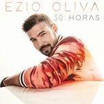 Download nhạc hot 30 Horas Mp3 chất lượng cao