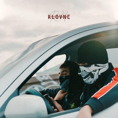 Download nhạc hay Klovne Mp3 trực tuyến