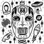 Bài hát DiscoTek Mp3 trực tuyến