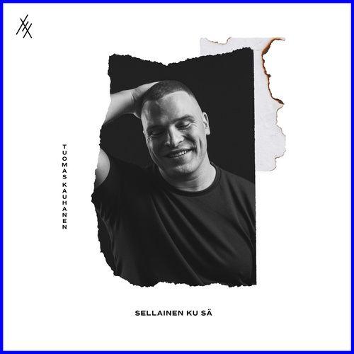 Bài hát Sellainen ku sä nhanh nhất về máy