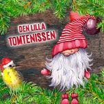 Download nhạc Mp3 Den lilla tomtenissen, del 12 online
