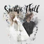 Tải bài hát Goliath online miễn phí