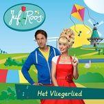 Tải nhạc Zing Het Vliegerlied chất lượng cao