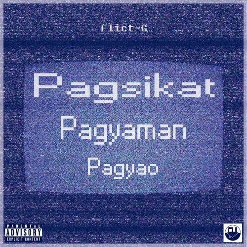 Tải nhạc Pagsikat Pagyaman Pagyao online miễn phí
