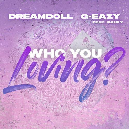 Bài hát Who You Loving? miễn phí về điện thoại