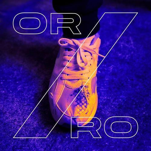 Bài hát Zorro Mp3 về máy