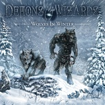 Download nhạc hay Wolves in Winter