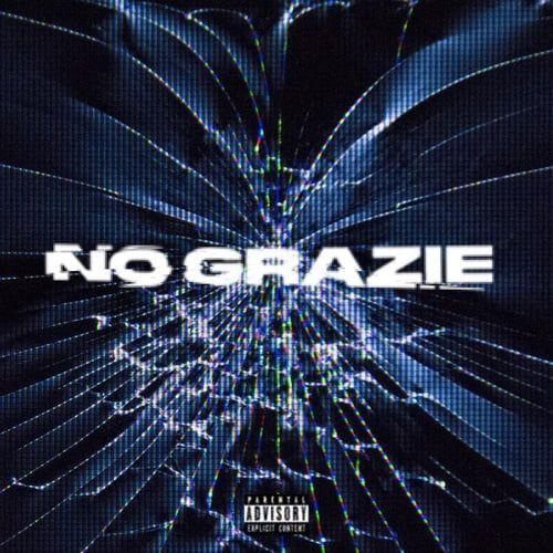Nghe và tải nhạc Mp3 NO GRAZIE trực tuyến