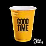 Download nhạc GOOD TIME Mp3 nhanh nhất