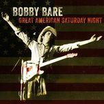 Nghe và tải nhạc Mp3 Great American Saturday Night (Reprise) miễn phí về điện thoại
