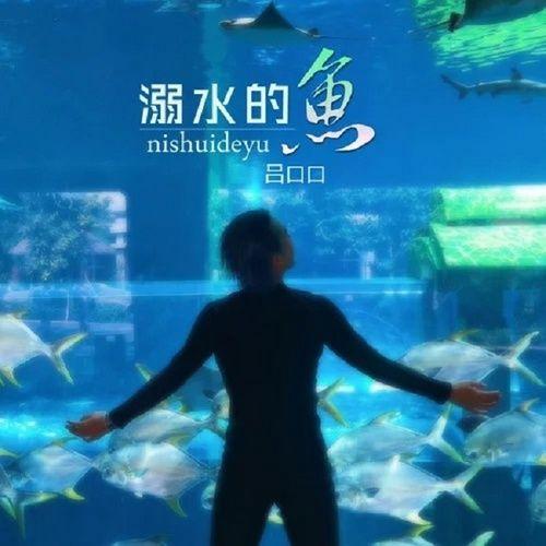 Tải bài hát Cá Chết Đuối / 溺水的鱼 miễn phí về điện thoại