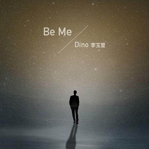 Tải nhạc Be Me Mp3 về máy