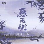 Tải nhạc Nguyện Vô Ưu / 愿无忧 online