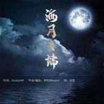 Tải nhạc Mp3 Hải Nguyệt Chi Đoan / 海月之端 Beat chất lượng cao