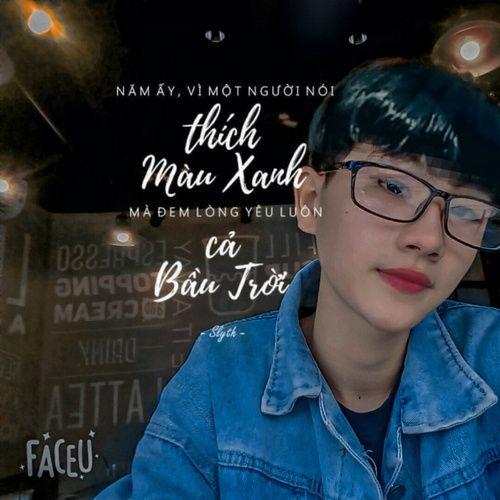 Download nhạc hot Cô Đơn Sẽ Tốt Hơn Cover trực tuyến miễn phí