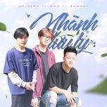 Bài hát Nhành Lưu Ly Mp3 online