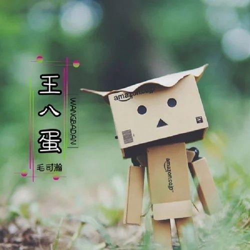 Nghe và tải nhạc hay Đồ Vô Lại / 王八蛋 Mp3 trực tuyến