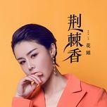 Tải bài hát Bụi Gai Hương / 荆棘香 nhanh nhất