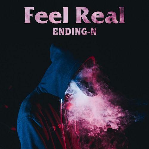 Nghe và tải nhạc Feel Real - Phiêu Diêu Mp3 online