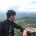 Bài hát Nonstop Việt Mix - Trứng Chiên Cần Dầu, Ngô Cần Bơ (DJ Hoàng Vượng Remix) Mp3 hot nhất