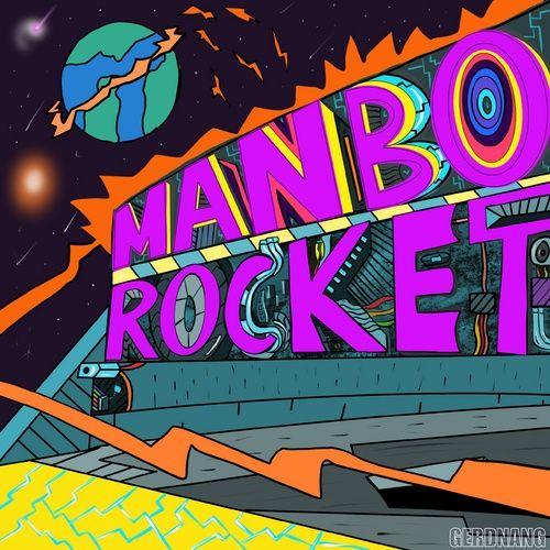 Nghe nhạc Rocket hay nhất
