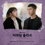 Download nhạc Mp3 Sweet Night (Itaewon Class OST) miễn phí về điện thoại