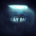 Tải bài hát Say Em online miễn phí