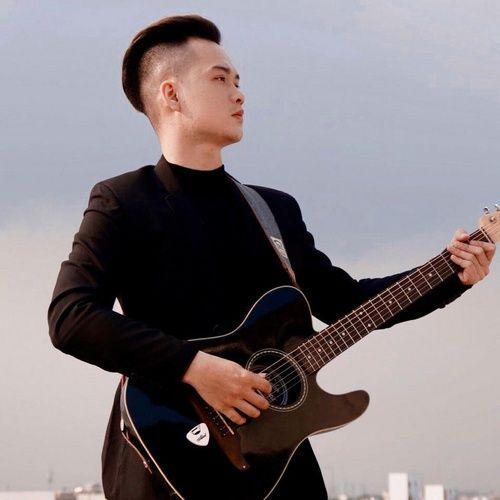 Download nhạc Con Chờ Mùa Xuân Qua Mp3 chất lượng cao