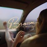Download nhạc Brassac online miễn phí