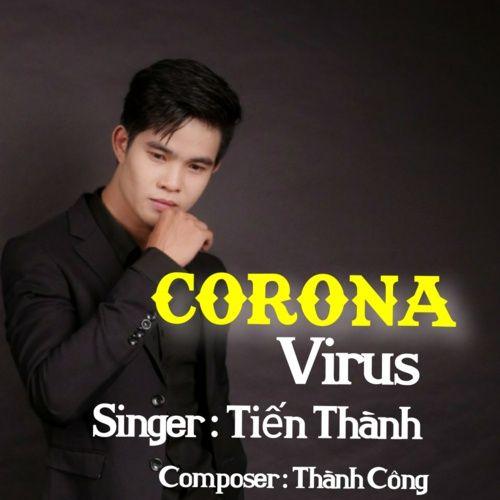 Nghe nhạc Corona Remix Mp3 hay nhất