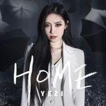 Nghe nhạc Home Mp3 chất lượng cao