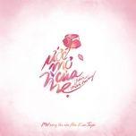 Download nhạc hot Ước Mơ Của Mẹ nhanh nhất